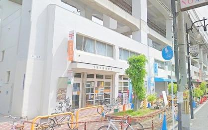 大阪大開郵便局の画像1