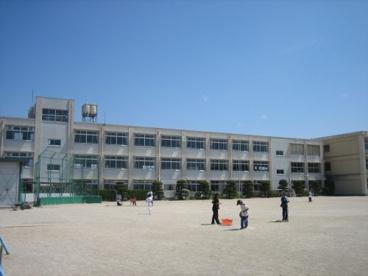 鈴鹿市立一ノ宮小学校の画像1