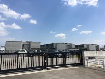 鈴鹿市立神戸中学校の画像1