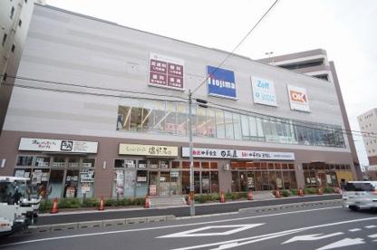 TSUTAYA 戸田店の画像1