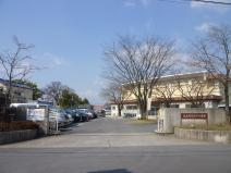 鈴鹿市立神戸小学校
