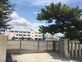 鈴鹿市立若松小学校