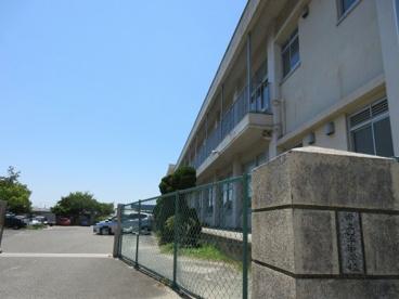 山手中学校の画像1