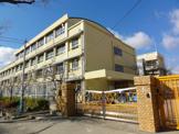 神戸市立神陵台小学校