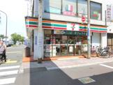 セブン-イレブン東邦医大前店