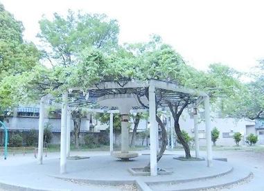 江成公園の画像1