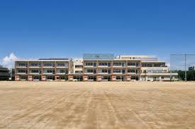 岡山市立浦安小学校の画像2