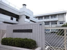 岡山市立芳泉小学校の画像2