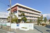 岡山市立平福小学校