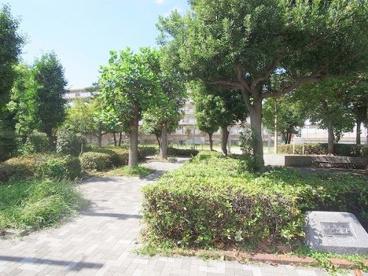 伝法公園の画像1
