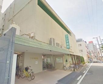 医療法人藤田会 フジタ病院の画像1
