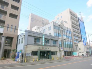 医療法人友愛会 松本病院の画像1
