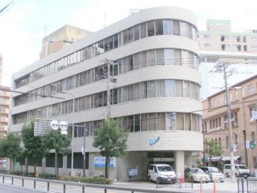 中之島いわき病院の画像1