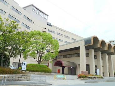 日生病院の画像1