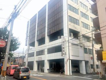 西大阪病院の画像1