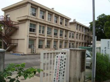 京田辺市立田辺小学校の画像1