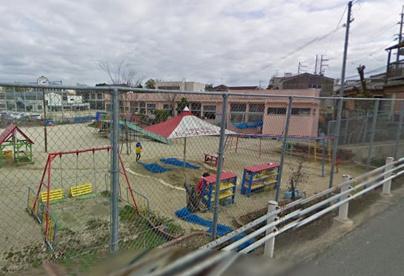 京田辺市立田辺幼稚園の画像1