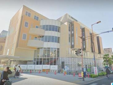 日新会病院の画像1