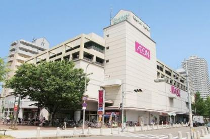 AEON 高見店の画像1
