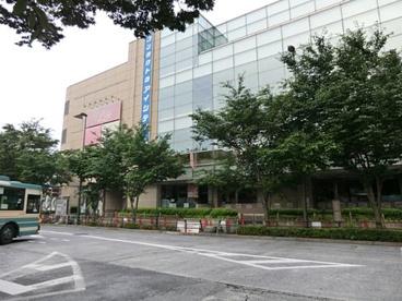 ライフ・エクストラ 大泉学園駅前店の画像1