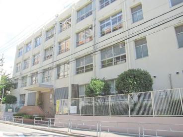 大阪市立西船場小学校の画像1
