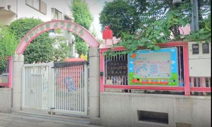 大開幼稚園の画像1