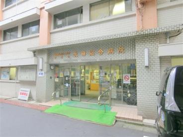牧田総合病院の画像1