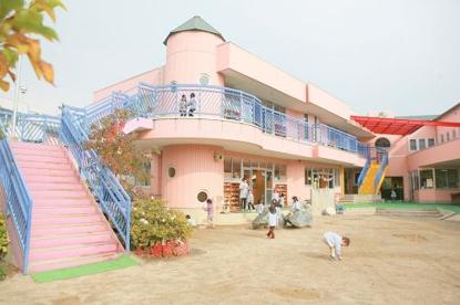 下福島幼稚園の画像1