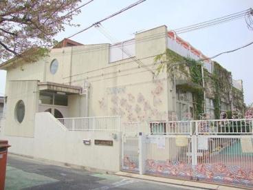 姫島幼稚園の画像1