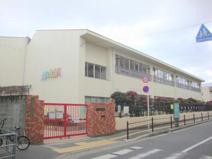 伝法幼稚園