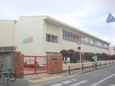 伝法幼稚園の画像1