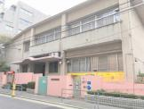 西船場幼稚園