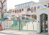 (社)大阪市私立幼稚園連合会