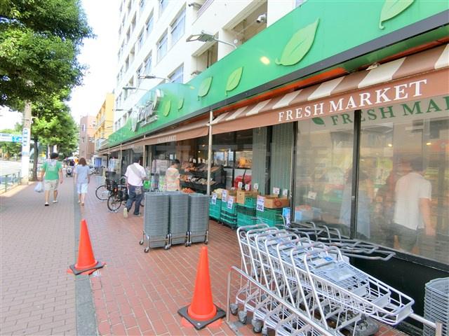 トップパルケ 鹿島店の画像