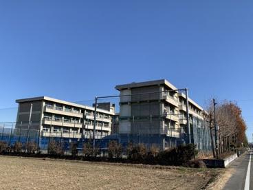 高崎市立大類中学校の画像2