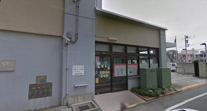 調布ヶ丘児童館学童クラブ分室の画像1