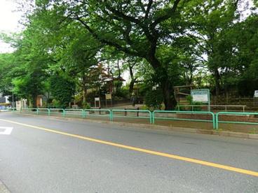 富士稲荷公園の画像1