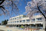 城東小学校