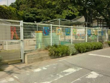 千葉市役所 亥鼻保育所の画像1