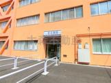 新京浜病院