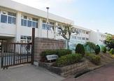 神戸市立菅の台小学校
