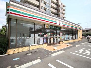 セブンイレブン厚木栄町一丁目店の画像1