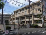 横浜市立神大寺小学校