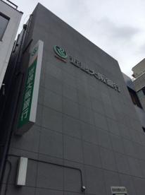 近畿大阪銀行 天神橋筋支店の画像2
