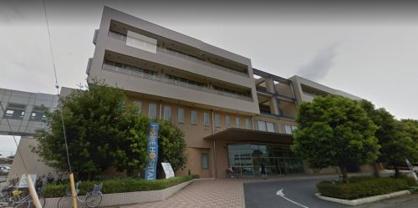医療法人三省会 堀江病院の画像1