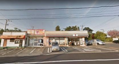 セブン‐イレブン 千葉宮野木店の画像1