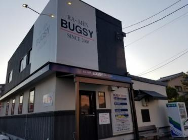 NOODLE BAR BUGSY (バグジー)の画像1