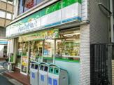 ファミリーマート横浜鶴屋町店