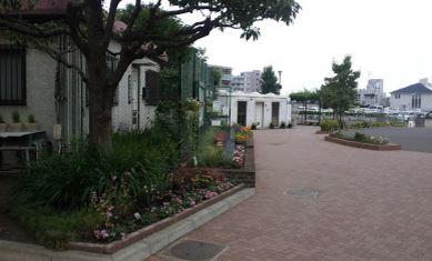 台町公園の画像1