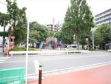 厚木さつき公園